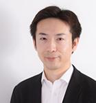 科学技術コミュニケーション教育研究部門(CoSTEP) 特任助教 村井貴