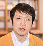 科学技術コミュニケーション教育研究部門(CoSTEP) 特任助教 西尾直樹 Naoki NISHIO