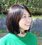 科学技術コミュニケーション教育研究部門(CoSTEP) 准教授 奥本素子