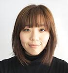 科学技術コミュニケーション教育研究部門(CoSTEP) 特任助教 朴炫貞