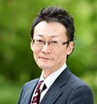 オープンエデュケーションセンター 特定専門職員 阿部隆徳