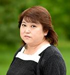 オープンエデュケーションセンター 事務補助員 須田佳子